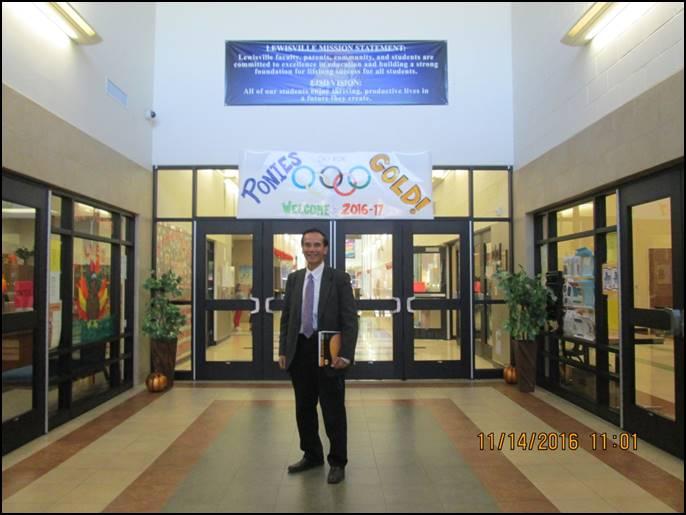 LaiVanLy-November-14-2016-LewisvilleElementarySchool-Texas 018.jpg