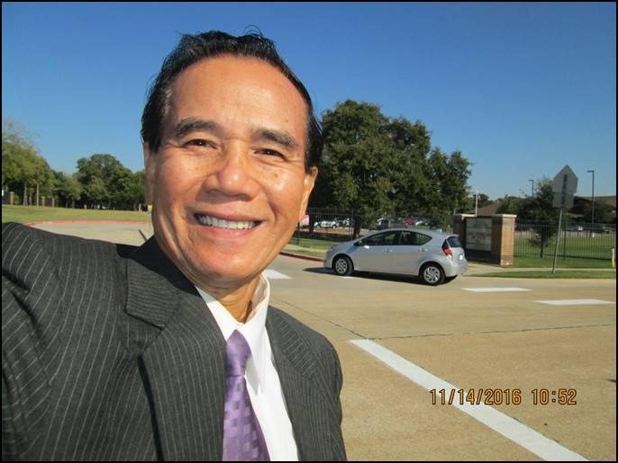 LaiVanLy-November-14-2016-LewisvilleElementarySchool-Texas 003.jpg